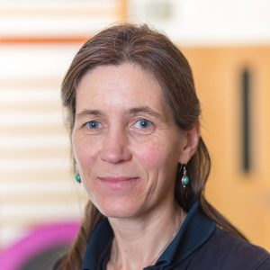 Sally Webb, Acupuncture – Traditional Chinese Medicine Courtyard Clinic