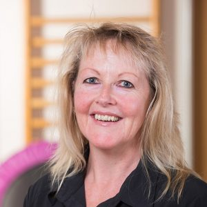 Karla Howes, Clinical Hypnotherapist Courtyard Clinic